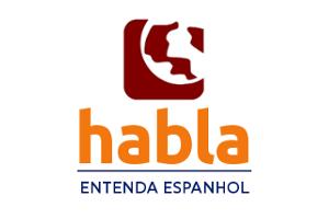 Entenda Espanhol