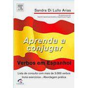 Aprenda a Conjugar Verbos em Espanhol