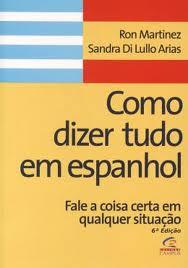 como-dizer-tudo-em-espanhol