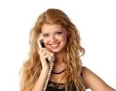 hablando-por-telefono