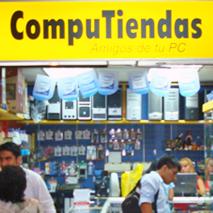Preguntando datos para comprar una computadora en Argentina