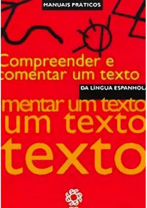 Manuais Práticos Da Língua Espanhola (Gramática)