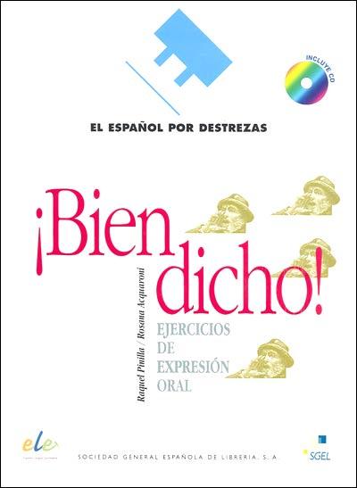 Artigos definidos em espanhol