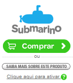Compre no Submarino