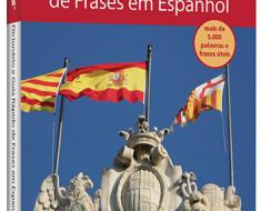 Frommer's Dicionário e guia rápido de frases em Espanhol