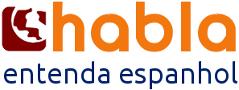 Habla – Entenda espanhol