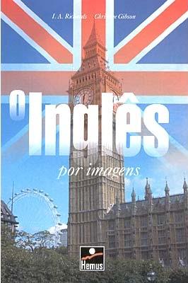 Aprenda Inglês por Imagens