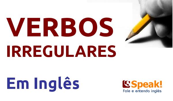 Frases Em Ingles Com Tradução Aprenda Veja Agora: Pronomes Pessoais Em Inglês – Singular E Plural