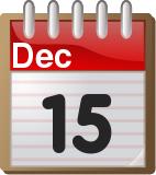 calendar_December_15