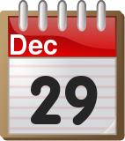 calendar_December_29