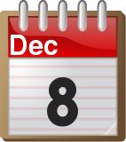 december 08