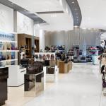 Department store – Termos sobre loja em inglês