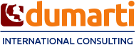 Dumarti International Consulting SRL
