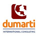 dumarti consulting